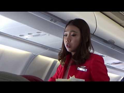From Bangkok back to Tokyo