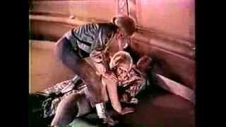 Planeta sangriento (1966)- Trailer V.O.