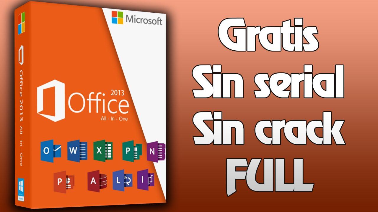 Cómo descargar el Office 2013 FULL, español, …