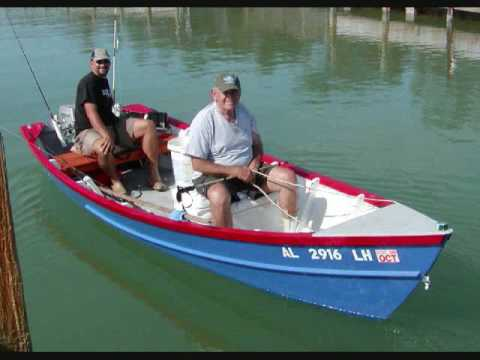 CLC PocketShip Under Sail | FunnyCat.TV