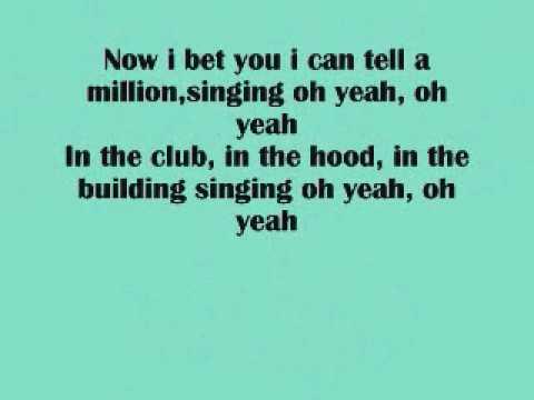 Oh yeah - Jaiko ft. Snoop Dogg