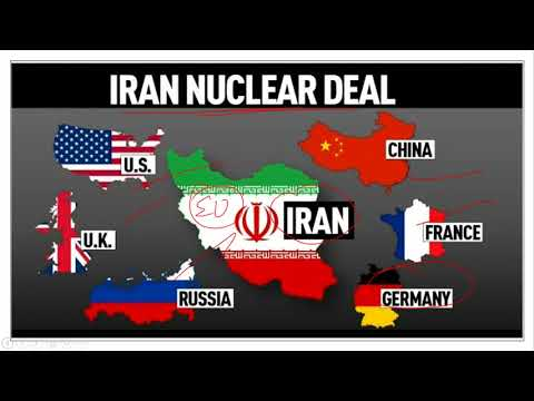 TAMIL-16 OCTOBER 2017-THE HINDU EDITORIAL NEWS DISCUSSION FOR UPSC-IRAN NUCLEAR DEAL,