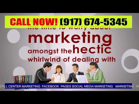CLEANING SERVICE ESXOTIC SIGNAGE TV AD 08 - YouTube
