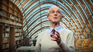 Скачать The Genius Behind Some Of The World S Most Famous Buildings Renzo Piano