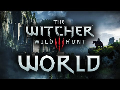 the-world-of-the-witcher-3