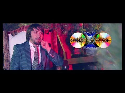 Alex Kojo - Tu esti adevarul meu (Official video)
