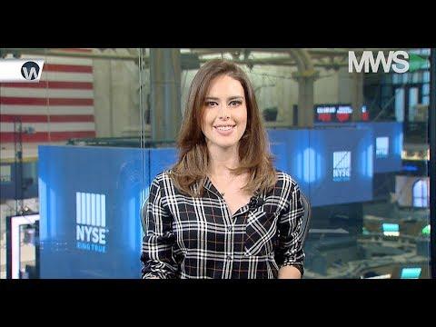 Olivia Voznenko mit dem US-Wochenausblick am 1.3.2019