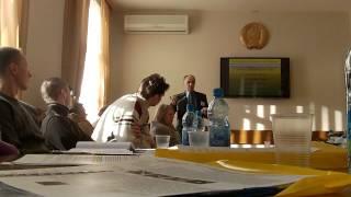 видео Правила монтажа электрики, документы, регламенты и СНиП`ы