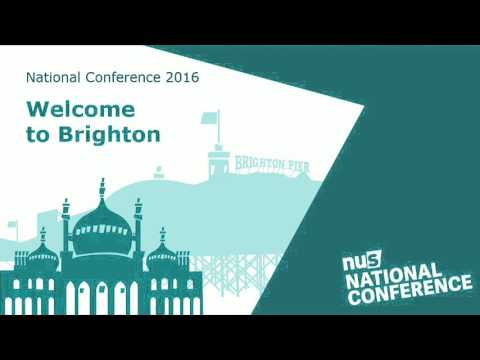 National Conference Live - Day 3