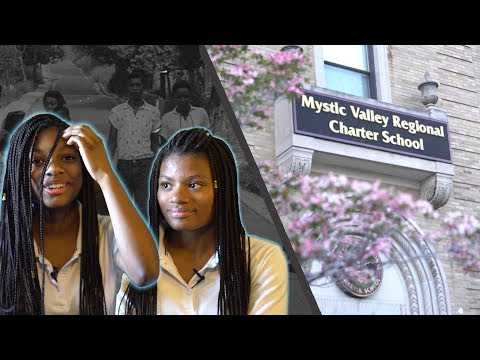 School Punished Black Teens For Hair Extensions