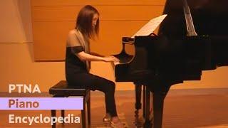じょいふる いきものがかり (「月刊Piano」版)