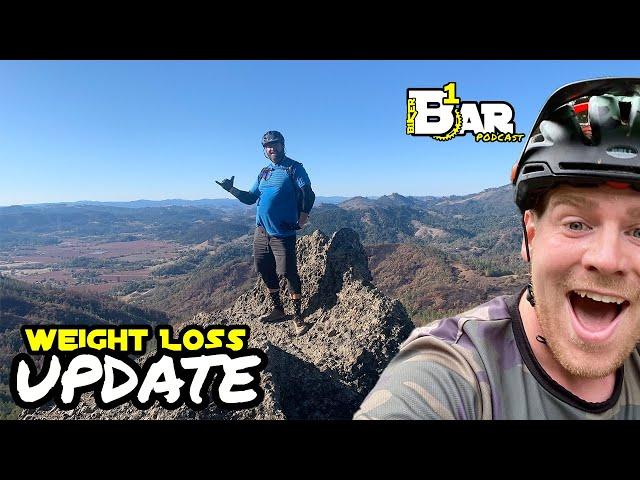 B1KER Bar Ep. 71 - Daily MTB Rider