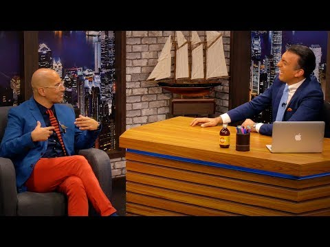 The Sina Show -