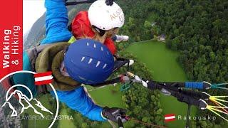 Nikol 01 Paragliding Salzburg thumbnail