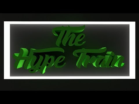 "The ""Pilot"" Episode ft. Niall from Sonic AM  
