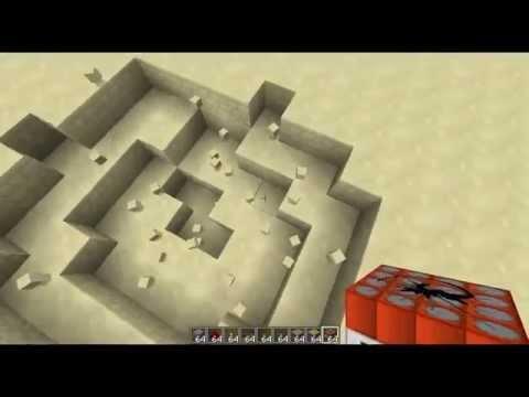 Клиенты майнкрафт, скачать клиент minecraft