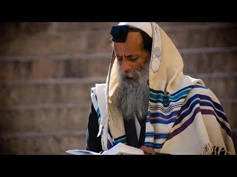 Hilfe, ich bin Jude – Antisemitismus heute – w486