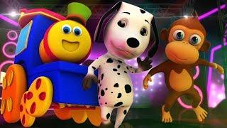Download Стихи и песни для детей   Детские Мультфильмы Видео   Детские стишки для детей Mp3 and Videos