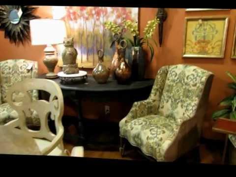 Unique Furniture Lighting And Accessories|Parlours Orange Texas