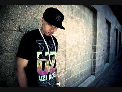 "N.O.R.E. Feat. Cory Gunz - "" Slime Father """