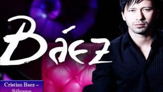 Baez - Sálvame (Dj Zazo Dance Remix)