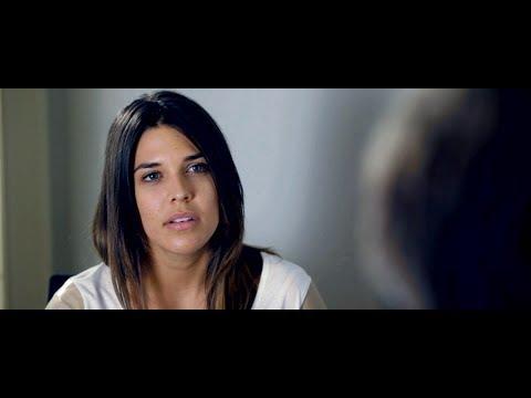 Narrative Style Educational Video- WA Health Department