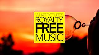 CHILDREN'S MUSIC No Copyright ROYALTY FREE Content | TWINKLE TWINKLE LITTLE STAR (Instrumental)