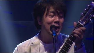 2017年8月3日、赤坂BLITZで行われた30周年記念コンサート・ライブDVDよ...
