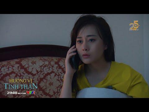 HƯƠNG VỊ TÌNH THÂN Trailer tập 7 Phần 2 | Phim Võ Thuật chiếu rạp 1