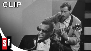 The T.A.M.I. Show/The Big T.N.T. Show [Collector's Ed.]: What'd I Say By Ray Charles