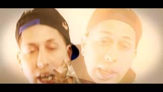 Xxl Irione - Cancion para mi Asesino (2015)