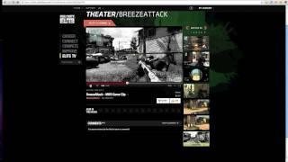 mw3 vault upload to youtube modern warfare 3 theater mode tutorial call of duty vault