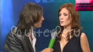 @paulitachaves en Videomatch