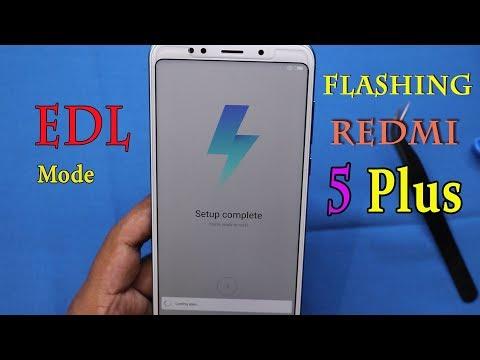how-to-flashing-xiaomi-redmi-5-plus-?-how-to-enter-edl-mode-mi-redmi-5-plus?