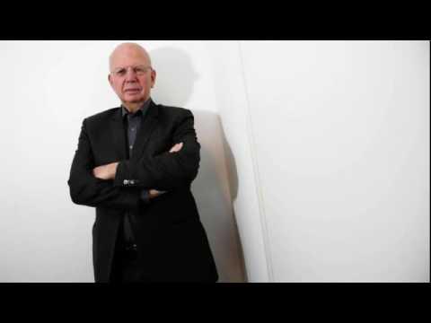 Finkielkraut reçoit Patrick Buisson : le peuple et les élites