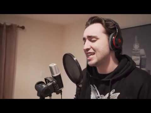 Steve Prophet - King of My City (Remix) (Official Video)