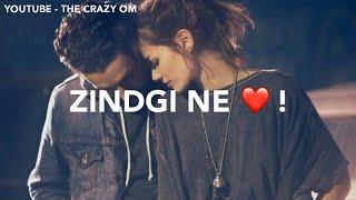 Best tik Tok Ringtones, New Hindi Music Ringtone 2019 Punjabi Ringtone | Love Ringtone | mp3 mobile