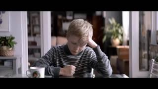 Нелюбовь - фильм Андрея Звягинцева - Официальный трейлер