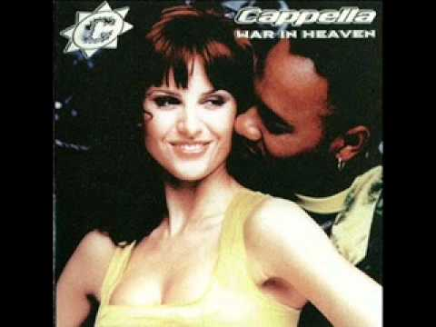 Cappella --  Tell Me The Way (1996)