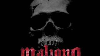 Watch Maligno Lies video