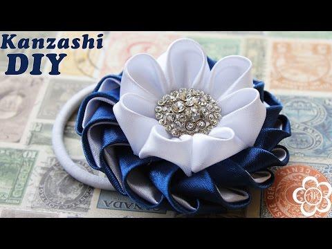 Канзаши: Группы - Страна Мам