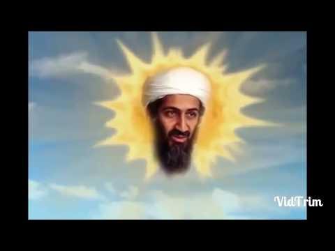 ALLAHU AKBAR VINE COMPILATION #2