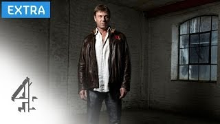 Anthem for Doomed Youth by Wilfred Owen:  Read by Sean Bean | Remembering World War 1 | More 4