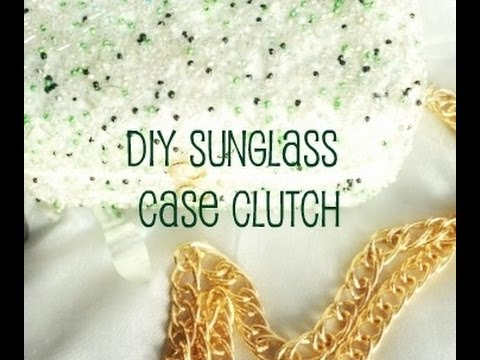 diy-clutch-:-turn-your-old-sunglasses-case-into-a-fashionable-clutch-purse