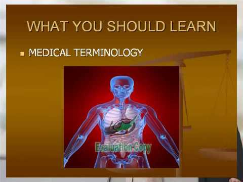 ONLINE MEDICAL CODING TRAINING, BILLING TRAINING, HIPAA ONLINE AND CLASSROOM TRAINING