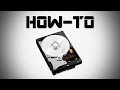 How to Defrag a Disk Drive on Windows 10