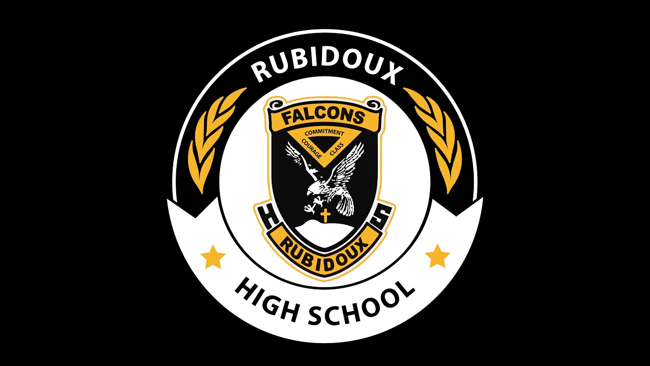 Teachers from Jurupa Valley's Rubidoux High on leave for