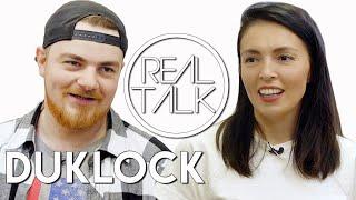 Duklock Každý Na YouTube Musí Být Trošku Zmd
