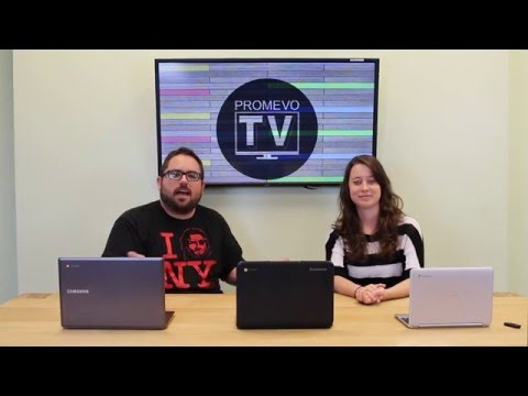 PromevoTV Technical Takedowns: How To Install Custom Fonts On Chrome