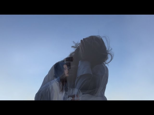 Amalie Bryde - You & Me (Official Video)